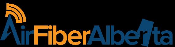 AirFiber Alberta