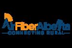fe59d1f978_Logo